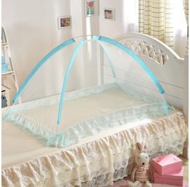 Baby Tent Net Kelambu Nyamuk 110*80 cm