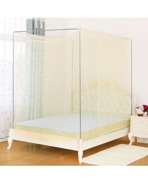 Mosquito Net Canopy Kelambu Petak
