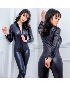 Black Suit for women for costumes party