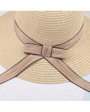 Straw hat sun, beach, holiday 03